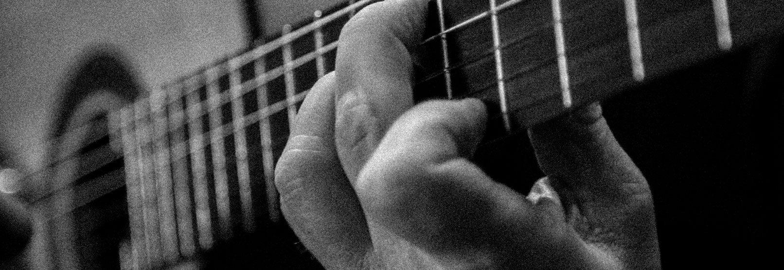 peter_fessler_jazz_music_live_concert_berlin_guitar